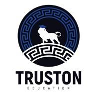 Truston Education.