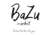Bazu-market.ru