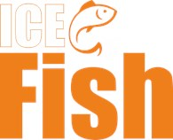 ICE–FISH