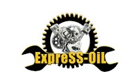 ExpreSS-OiL