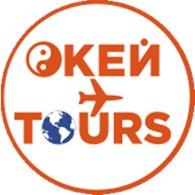 OK-Tours