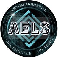АЭЛС Автомобильные электронные системы