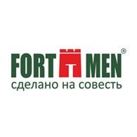 FORTMEN