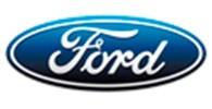 "Сервис центр ""Ford"""