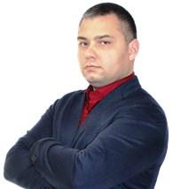 Адвокат Чухрий Евгений Валерьевич