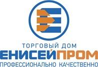 Торговый Дом Енисейпром