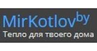 Петрашкевич А.В. «Mirkotlov.by»