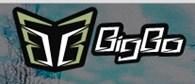 BigBo