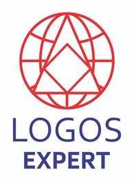 """Бюро Переводов """"Logos Expert"""""""