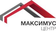 ООО Максимус Центр