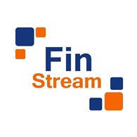 ТОВ FinStream
