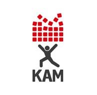 Группа компаний КАМ
