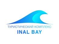 Inal Bay