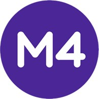 Интернет магазин М4