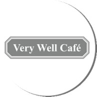 Very Well Cafe