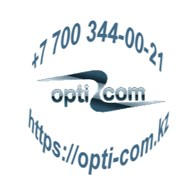 Opti-com.kz