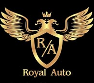 Автосервис  Royalauto136