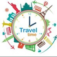 ТОО Travel Time