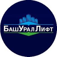 БашУралЛифт