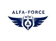ALFA - FORCE