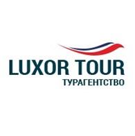 """Luxor Tour"""