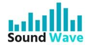 """Интернет - магазин """"Soundwave"""""""