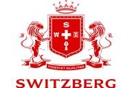 Switzberg