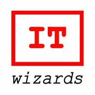 iT-Wizards