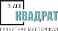 """Black Квадрат"""