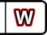 WorldAutoschool