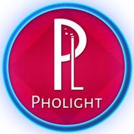 Pholight Design