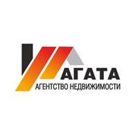 Агентство недвижимости Агата