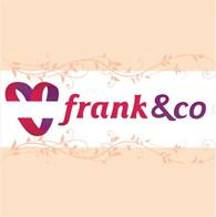 Франк и К