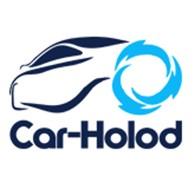 Car-Holod