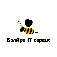 Балара IT сервис