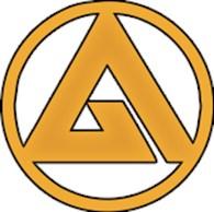 Альянс-Потолок