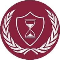 Алтайский центр юридической помощи