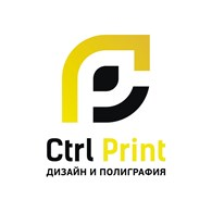 Ctrl Print