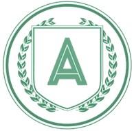 «Академия ДО»
