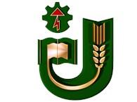 """НПЦ НАН Беларуси по механизации сельского хозяйства"""