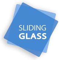 SlidingGlass