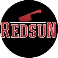 Redsun, мясной ресторан