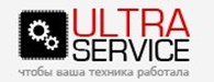 ООО Ultraservice by