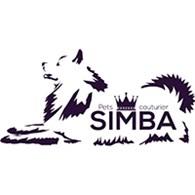 Pets Couturier SIMBA