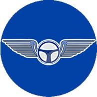 MVS-Motors