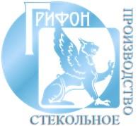 """Стекольное производство """"Грифон"""""""