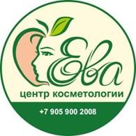 """Центр лазерной косметологии  """"ЕВА"""""""