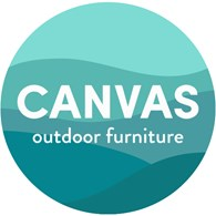 CANVAS outdoor furniture