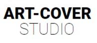 """Art - Cover Studio"" Площадь Ильича"