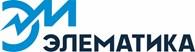 Магазин электроники и электротехники «Элематика»